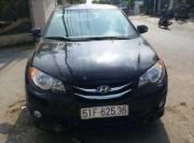 Bán xe ô tô Hyundai Avante 1.6 AT 2016 giá 488 Triệu