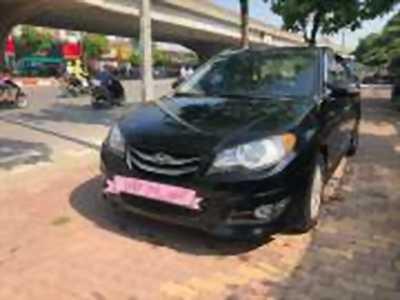 Bán xe ô tô Hyundai Avante 1.6 MT 2011 giá 345 Triệu