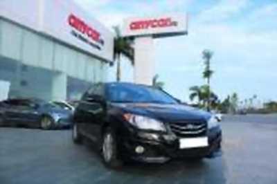 Bán xe ô tô Hyundai Avante 1.6 MT 2011 giá 359 Triệu