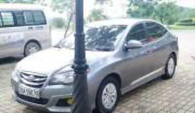 Bán xe ô tô Hyundai Avante 1.6 MT 2012 giá 365 Triệu