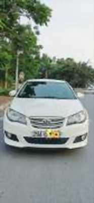 Bán xe ô tô Hyundai Avante 1.6 MT 2012 giá 366 Triệu