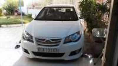 Bán xe ô tô Hyundai Avante 1.6 MT 2012 giá 385 Triệu