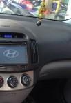 Bán xe ô tô Hyundai Avante 1.6 MT 2013 giá 348 Triệu