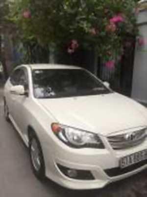 Bán xe ô tô Hyundai Avante 1.6 MT 2013 giá 350 Triệu