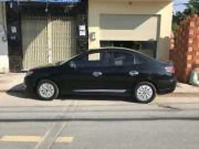 Bán xe ô tô Hyundai Avante 1.6 MT 2013 giá 356 Triệu