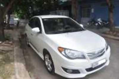 Bán xe ô tô Hyundai Avante 1.6 MT 2013 giá 380 Triệu