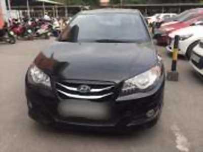 Bán xe ô tô Hyundai Avante 1.6 MT 2013 giá 385 Triệu
