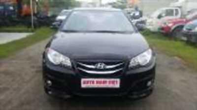 Bán xe ô tô Hyundai Avante 1.6 MT 2013 giá 388 Triệu