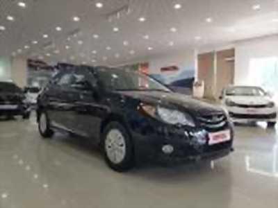 Bán xe ô tô Hyundai Avante 1.6 MT 2013 giá 399 Triệu