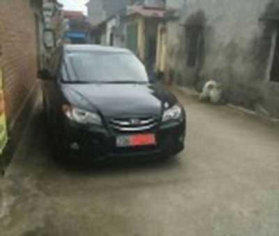 Bán xe ô tô Hyundai Avante 1.6 MT 2013 giá 412 Triệu