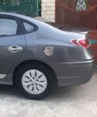 Bán xe ô tô Hyundai Avante 1.6 MT 2014 giá 372 Triệu