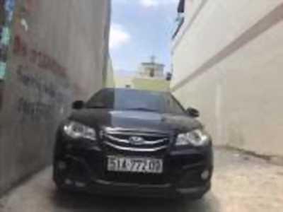 Bán xe ô tô Hyundai Avante 1.6 MT 2014 giá 380 Triệu