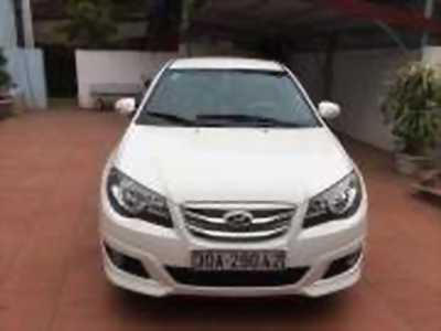 Bán xe ô tô Hyundai Avante 1.6 MT 2014 giá 410 Triệu