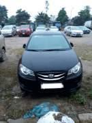 Bán xe ô tô Hyundai Avante 1.6 MT 2014 giá 415 Triệu