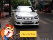 Bán xe ô tô Hyundai Avante 1.6 MT 2014 giá 445 Triệu