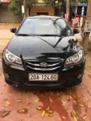 Bán xe ô tô Hyundai Avante 1.6 MT 2015 giá 398 Triệu
