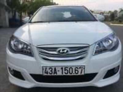 Bán xe ô tô Hyundai Avante 1.6 MT 2015 giá 425 Triệu