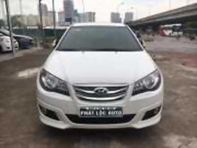 Bán xe ô tô Hyundai Avante 2.0 AT 2011 giá 395 Triệu