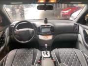Bán xe ô tô Hyundai Avante 2.0 AT 2014 giá 439 Triệu