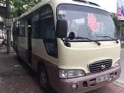 Bán xe ô tô Hyundai County 2003 giá 246 Triệu