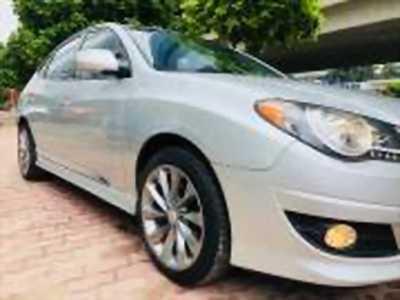 Bán xe ô tô Hyundai Elantra 1.6 AT 2011 giá 395 Triệu huyện đông anh