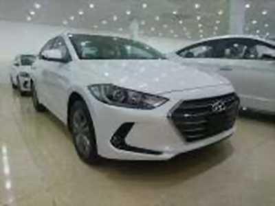 Bán xe ô tô Hyundai Elantra 1.6 AT 2018 giá 620 Triệu
