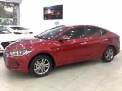 Bán xe ô tô Hyundai Elantra 1.6 AT 2018 giá 620 Triệu huyện đan phượng