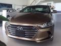 Bán xe ô tô Hyundai Elantra 1.6 AT 2018 giá 629 Triệu