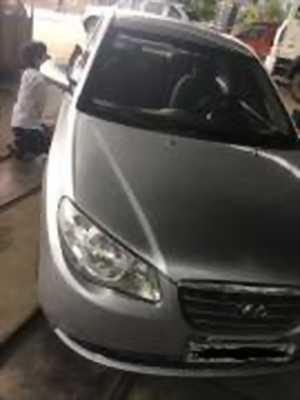 Bán xe ô tô Hyundai Elantra 1.6 MT 2009 giá 223 Triệu
