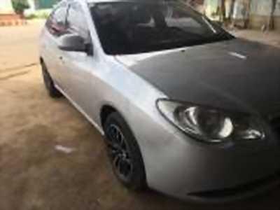 Bán xe ô tô Hyundai Elantra 1.6 MT 2009 giá 225 Triệu