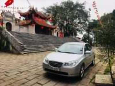 Bán xe ô tô Hyundai Elantra 1.6 MT 2009 giá 235 Triệu