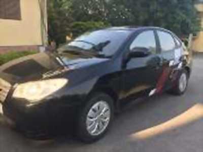 Bán xe ô tô Hyundai Elantra 1.6 MT 2009 giá 240 Triệu