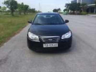 Bán xe ô tô Hyundai Elantra 1.6 MT 2011 giá 258 Triệu