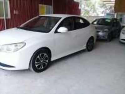 Bán xe ô tô Hyundai Elantra 1.6 MT 2011 giá 280 Triệu