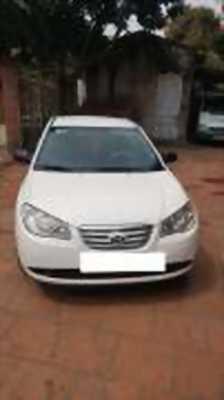 Bán xe ô tô Hyundai Elantra 1.6 MT 2011 giá 300 Triệu