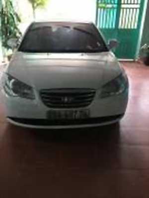 Bán xe ô tô Hyundai Elantra 1.6 MT 2011 giá 330 Triệu