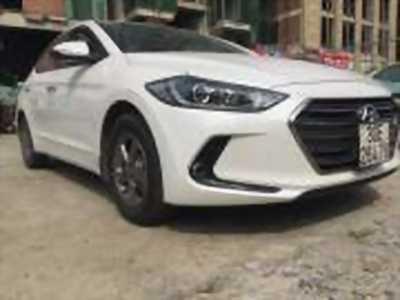 Bán xe ô tô Hyundai Elantra 1.6 MT 2016 giá 510 Triệu huyện đông anh