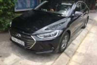 Bán xe ô tô Hyundai Elantra 1.6 MT 2016 giá 518 Triệu huyện vĩnh bảo