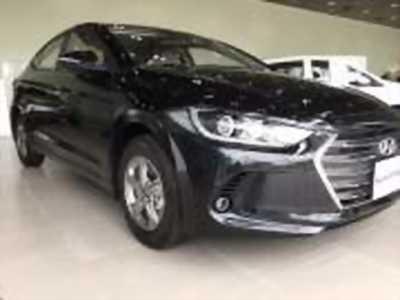 Bán xe ô tô Hyundai Elantra 1.6 MT 2018 giá 560 Triệu