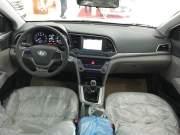 Bán xe ô tô Hyundai Elantra 1.6 MT 2018 ở Nhà Bè