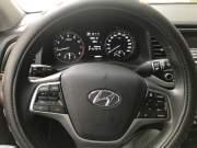 Bán xe ô tô Hyundai Elantra 2.0 AT 2017 giá 665 Triệu