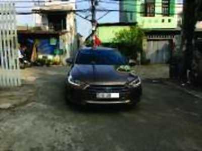 Bán xe ô tô Hyundai Elantra 2.0 AT 2017 giá 670 Triệu