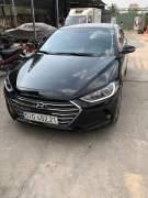 Bán xe ô tô Hyundai Elantra 2.0 AT 2017 giá 680 Triệu