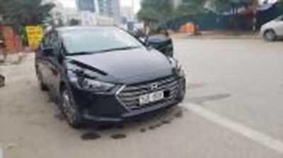 Bán xe ô tô Hyundai Elantra 2.0 AT 2017 giá 690 Triệu