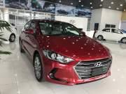 Bán xe ô tô Hyundai Elantra 2.0 AT 2018 giá 659 Triệu
