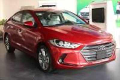 Bán xe ô tô Hyundai Elantra 2.0 AT 2018 giá 659 Triệu huyện đan phượng