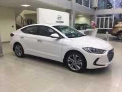Bán xe ô tô Hyundai Elantra 2.0 AT 2018 giá 659 Triệu huyện đông anh