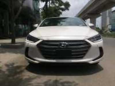 Bán xe ô tô Hyundai Elantra 2.0 AT 2018 giá 660 Triệu huyện đông anh