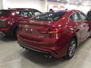 Bán xe ô tô Hyundai Elantra Sport 1.6 AT 2018 ở Nhà Bè
