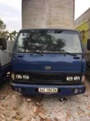 Bán xe ô tô Hyundai eMighty 1998 giá 85 Triệu